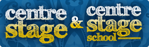 Centre Stage School from Barnstaple Musical Comedy