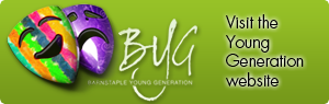 Barnstaple Young Generation