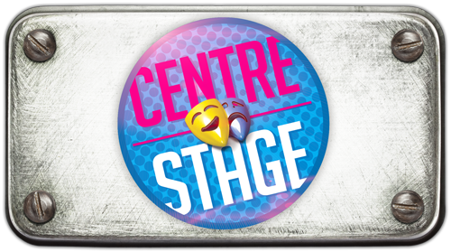 Centre Stage, The Home of Barnstaple Musical Comedy and Centre Stage School
